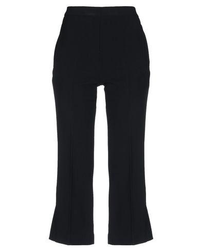 Neil Barrett Babies' Casual Pants In Black
