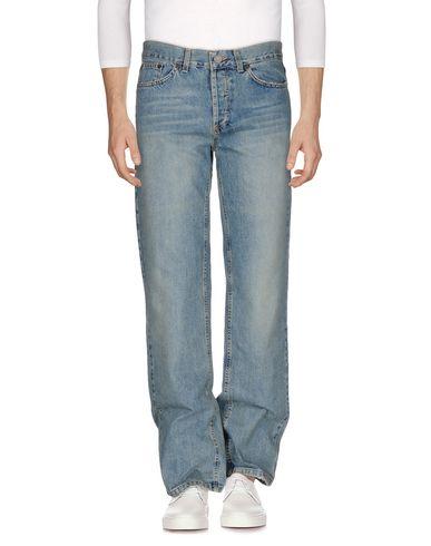 John Richmond Jeans In Blue