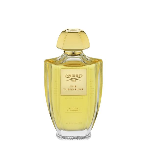 Creed Iris Tubereuse Eau De Parfum 100ml In Gold
