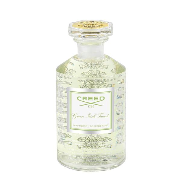 Creed Green Irish Tweed Eau De Toilette 250ml In Neutrals