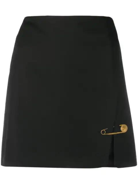 3ed5cf9c57 Shop Versace Skirts for Women | ModeSens