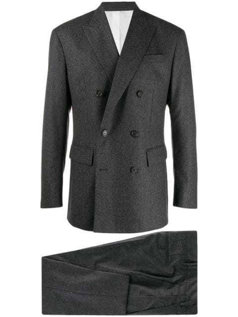 Dsquared2 Two In Grey