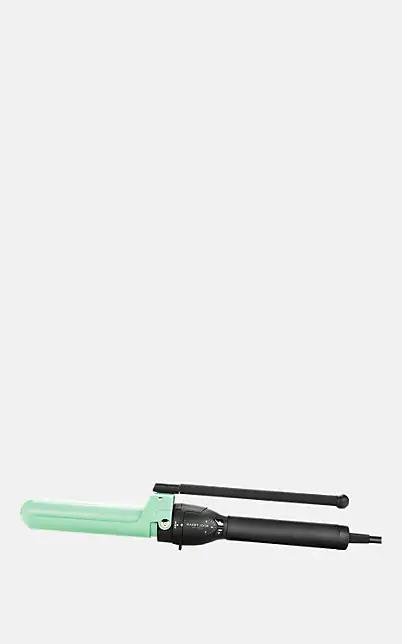 Harry Josh Pro Tools 2-In-1 Ceramic Marcel Curling Iron