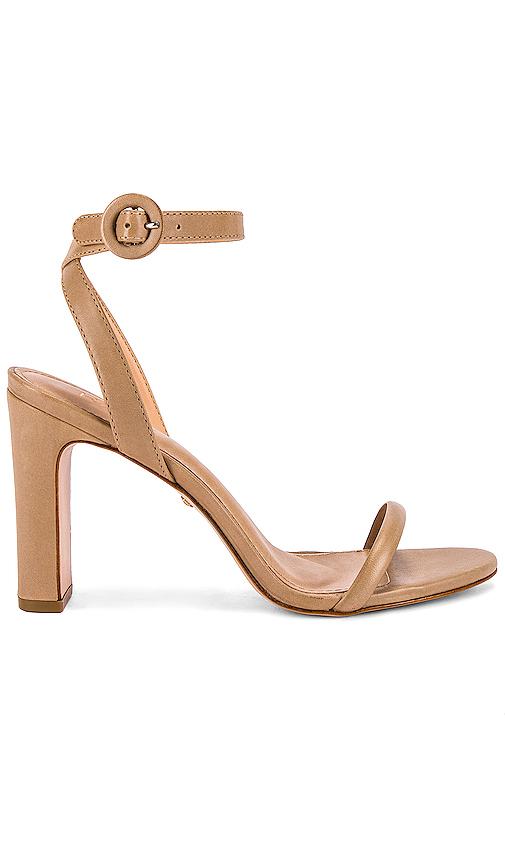 Raye Glendora Heel In Nude