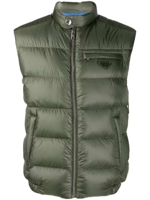 get cheap premium selection factory Shop Prada Bomber Jackets for Men | ModeSens
