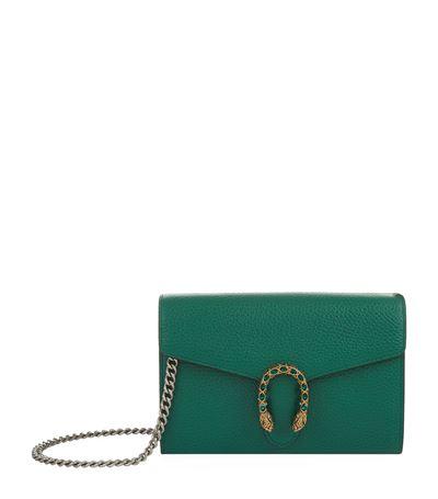 e5a1ba09 Dionysus Mini Bag