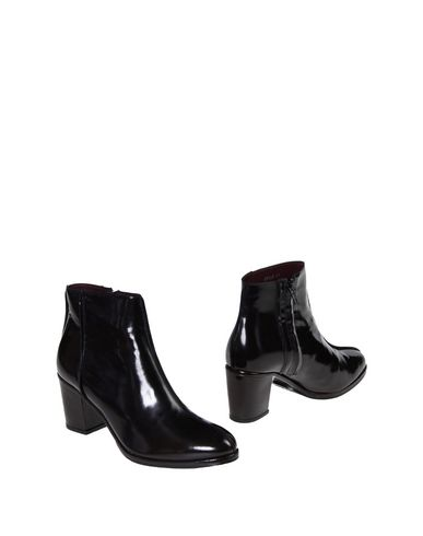 Opening Ceremony Ankle Boot In Cocoa