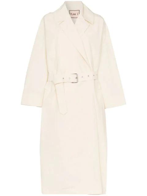 d27b7e86209 Shop Plan C Coats for Women | ModeSens