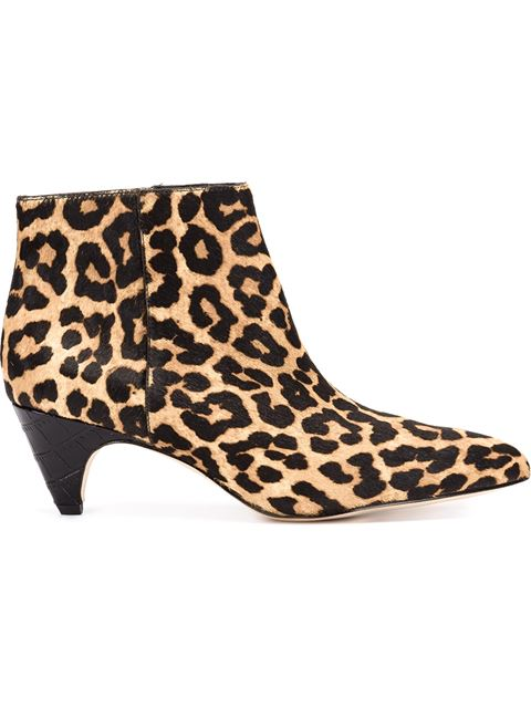 Sam Edelman 'Lucy' Boots In Camel
