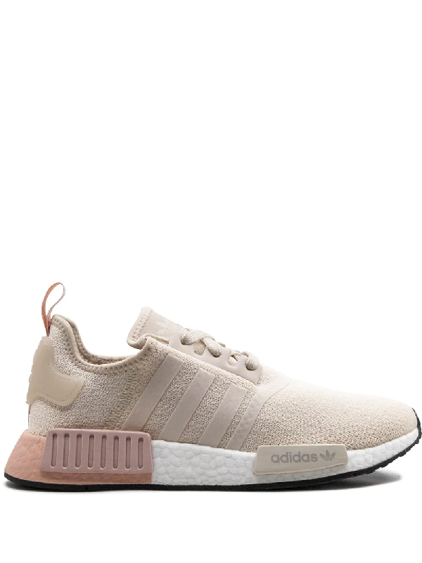 Adidas Originals Adidas Women S Nmd R1 Casual Shoes In Pink Modesens