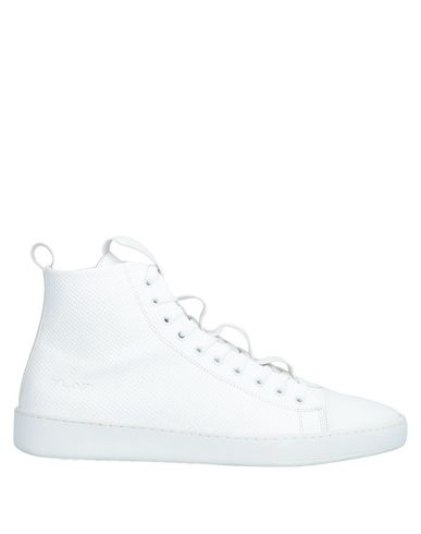 Ylati Sneakers In White