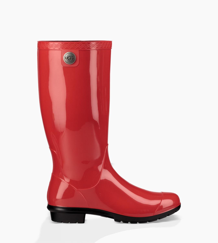 a07ff3cd544 'Shaye' Rain Boot (Women) in Lonely Hearts