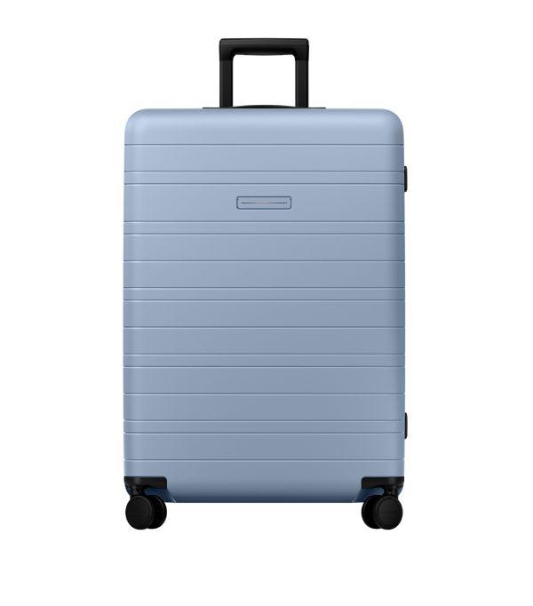 Horizn Studios H7 Check-in Suitcase (77cm)