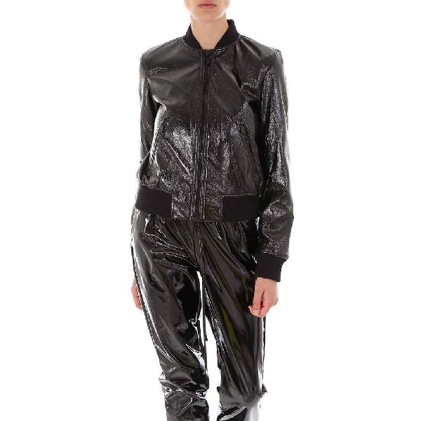 Michael Michael Kors Pants Pants Women  In Black