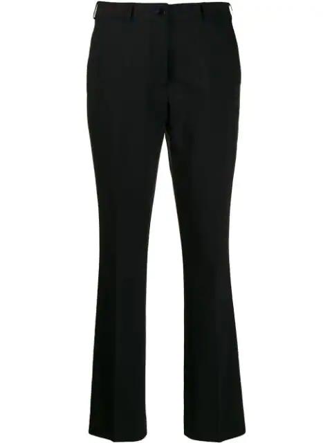 Etro Slim In Black