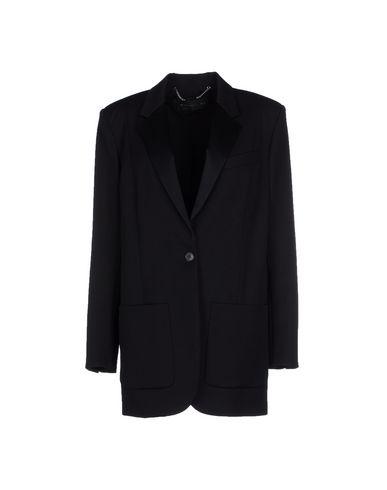 Barbara Bui Blazers In Black