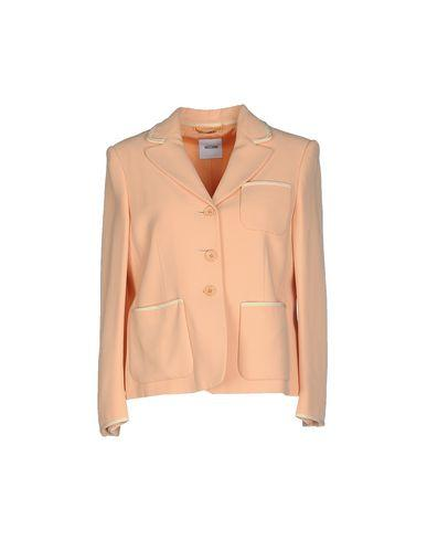 Moschino In Apricot
