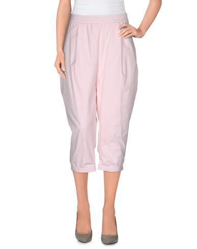 Chalayan In Light Pink