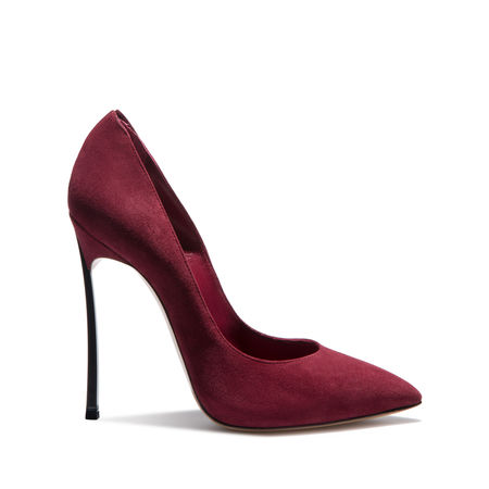 Casadei Blade In Chianti, Black