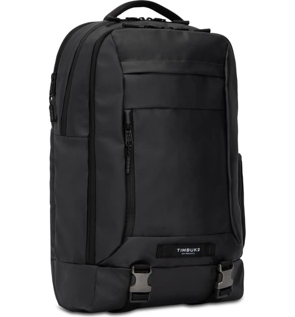 Timbuk2 Authority Backpack In Storm