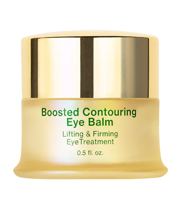 Tata Harper Boosted Contour Eye Balm (15ml) In White