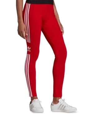 adidas leggings women sale