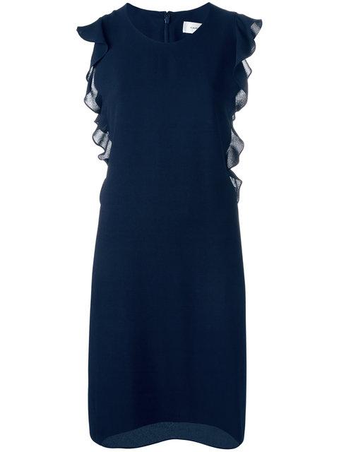 Carven Blue
