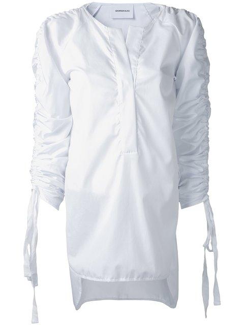 Georgia Alice San Pedro Shirt