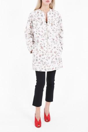 Isabel Marant Floral Dress