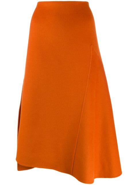 Odeeh A In Orange