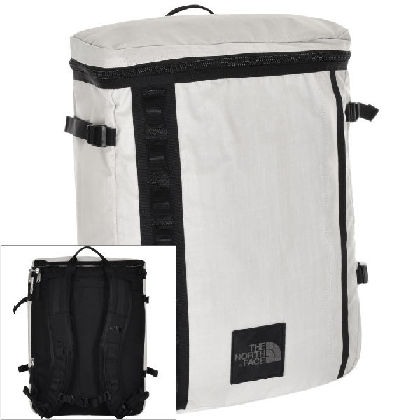 faze 3 fuse box handle the north    face    base camp    fuse       box    backpack white modesens  the north    face    base camp    fuse       box    backpack white modesens