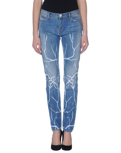Each X Other Jeans In Blue