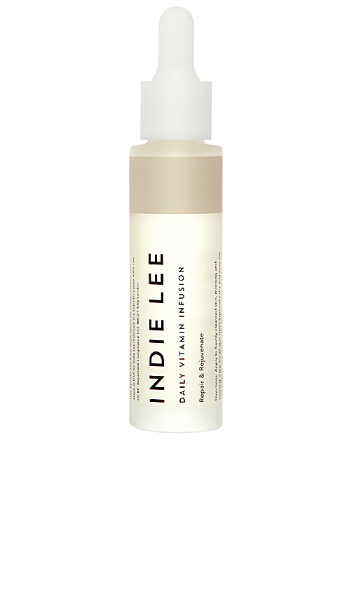 Indie Lee Daily Vitamin Infusion In N,a