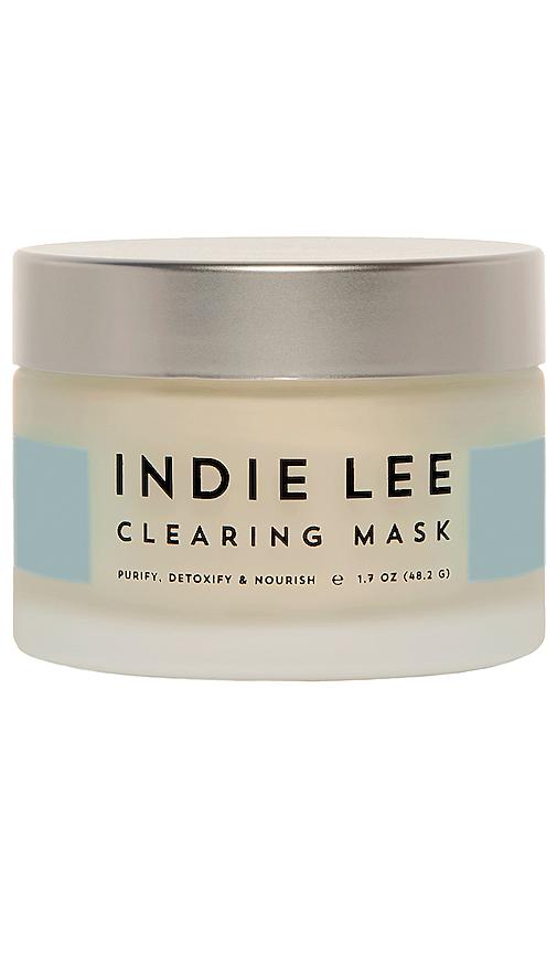 Indie Lee Clearing Mask In N,a