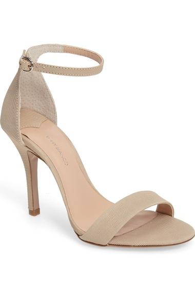 b197039ecb6 Style Name  Tony Bianco Lovinia Strappy Sandal (Women). Style Number   5278533.
