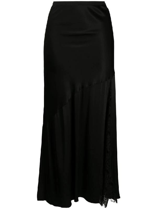 Gold Hawk Womens Goldhawk Gh3017 Skirt In Black
