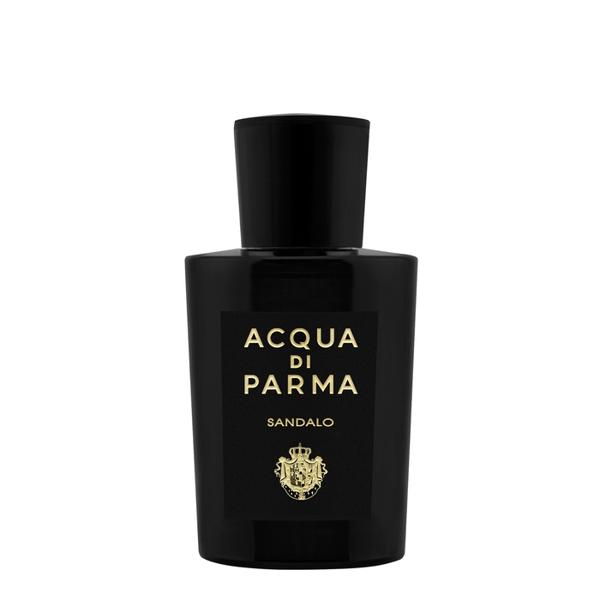 Acqua Di Parma Sandalo Eau De Parfum 100ml In White
