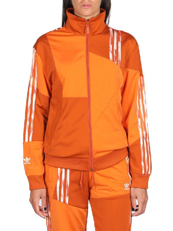 Adidas Originals In Ruggine