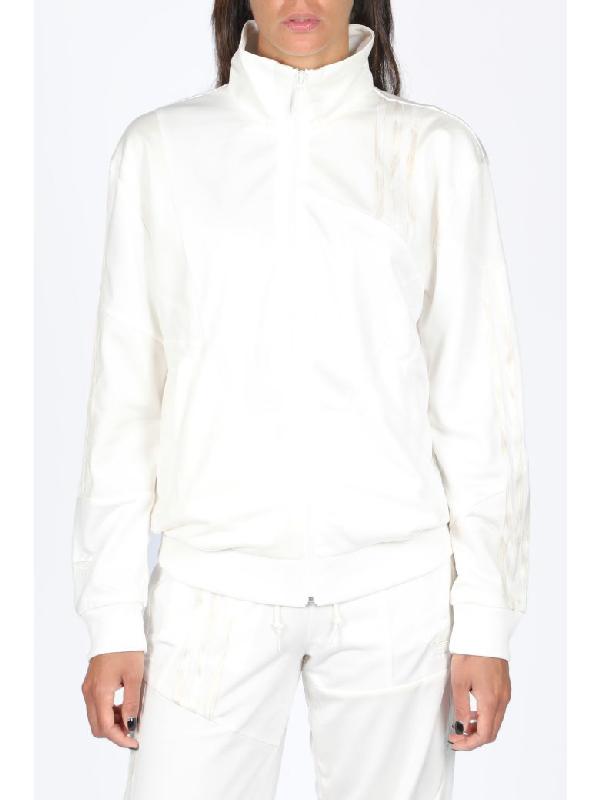 Adidas Originals In Bianco