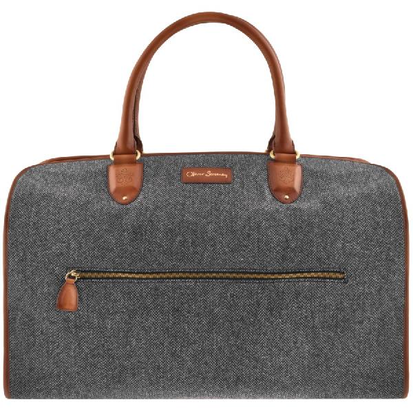 Oliver Sweeney Pembridge Bag Grey