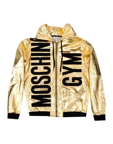 rivenditore all'ingrosso 8f17e 72e89 Sleepwear in Gold