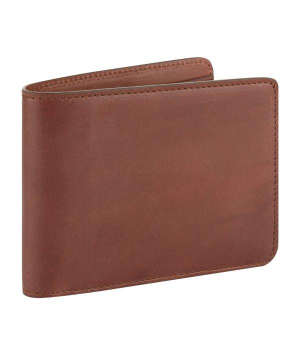 Purdey Bifold Wallet