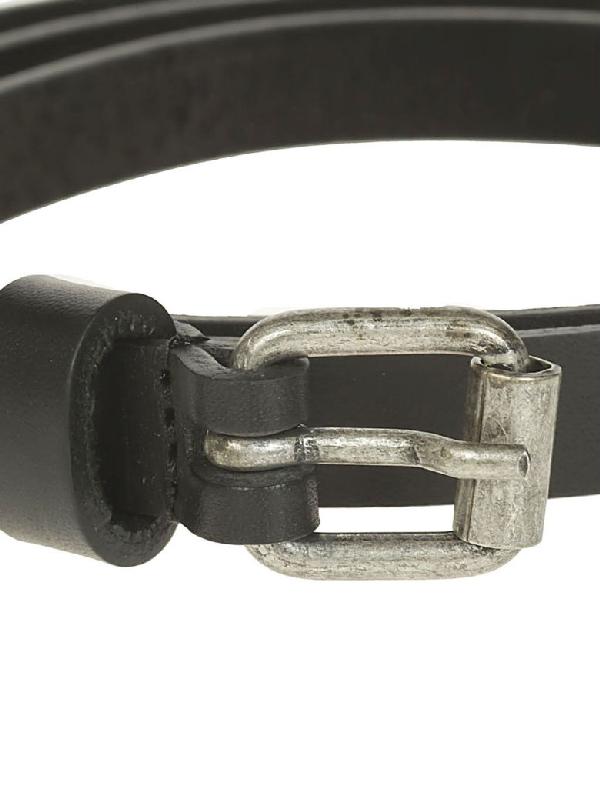Aspesi Cm1/5 Dir-w Belt