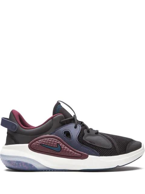 Nike Joyride Cc Men's Shoe (black) - Clearance Sale