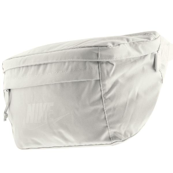 Nike Heritage Waist Pack Bag Cream