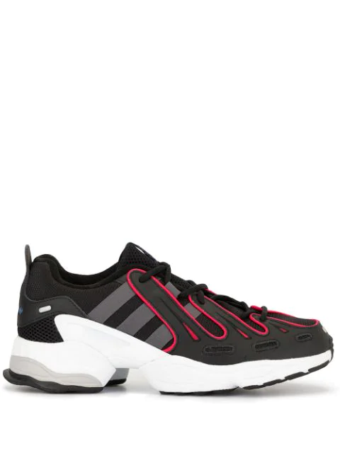Adidas Originals Gazelle Sneakers In Ads.Cbgren