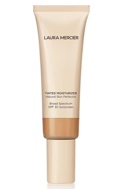 Laura Mercier Tinted Moisturizer Natural Skin Perfector Spf 30 In 3n1 Sand