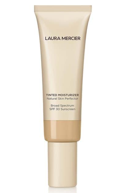 Laura Mercier Tinted Moisturizer Natural Skin Perfector Spf 30 In 2w1 Natural
