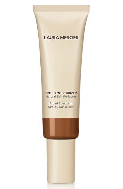 Laura Mercier Tinted Moisturizer Natural Skin Perfector Spf 30 In 6w1 Ganache
