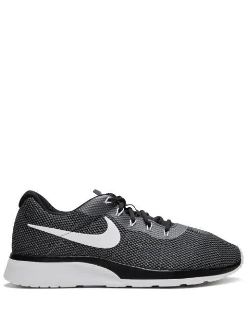 Nike Tanjun Racer Sneakers - Grey